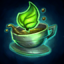The Good Stuff Icon.png