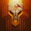 Your Pain, My Gain Icon.png