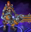 Zarya Thunder Guard Citrine.jpg