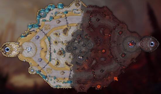 Battlefield of Eternity map.jpg
