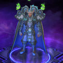 Kael'thas Lunar Heavenly.jpg