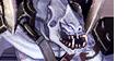 Targetinfopanel unit azmodan demonwarrior.png
