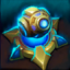 Gather Minerals Icon.png