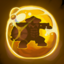 Gift of the Ox Icon.png