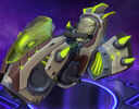 Orochi Hovercycle Cyber.jpg