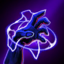 Psychotic Break Icon.png