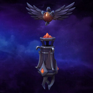 Raven Army Warcrest Ancient.jpg