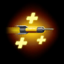 Speed Serum Icon.png