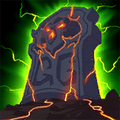 Toon Corrupted Tombstone Portrait.png