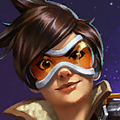 Tracer Hero Portrait.png