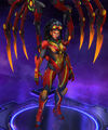 Kerrigan Queen of Ghosts Cruel.jpg