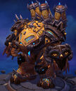 Blaze Heroes Of The Storm Wiki Blaze and his allies can enter and exit the bunker at will. blaze heroes of the storm wiki