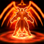 Divine Rage Icon.png