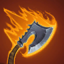 Deadly Calm Icon.png