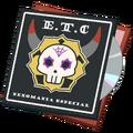 E.T.C.'s Nexomania Especial Spray.png
