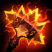 Empower Sulfuras Icon.png