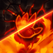 Form Switch Icon.png