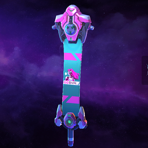 Iconic D.Va Banner.png