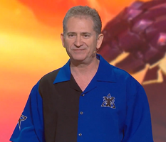 Mike Morhaime.png