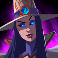 Toon Cursed Witch Whitemane Portrait.png