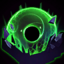 Void Prison Icon.png