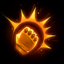 Bullet Spray Icon.png