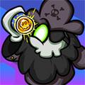 Carbot Blackheart Portrait.png
