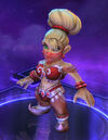 Chromie Dream Genie Dreamie.jpg