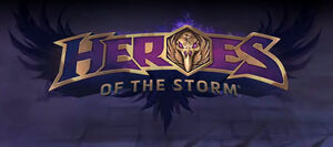 Fall of King's Crest logo.jpg
