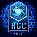 Rare HGC 2018 Portrait.png