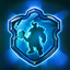 The Traitor King Icon.png