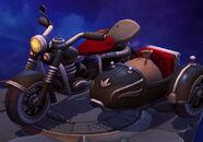 Getaway Sidecar.jpg