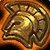 Gladiator's Medallion Icon.png