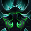 Demonic Form Icon.png