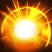 Detonate Mine Icon.png