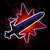Fury of the Storm Icon.png