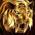 Golden Tiger Portrait.png