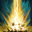 Smite the Wicked Icon.png
