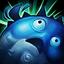 Tufferfish Icon.png