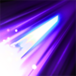 Weapon Mode Repeater Cannon Icon.png