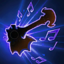 Echo Pedal Icon.png