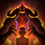 Lord of Terror Icon.png