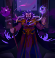 Raven Lord Comic.png