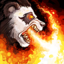Accumulating Flame Icon.png