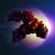 Collision Course Icon.png