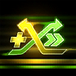 Crossfade Icon.png