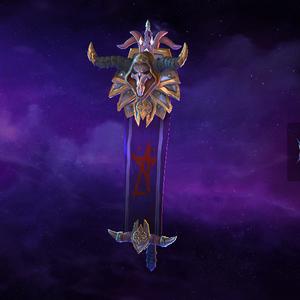 Demon Hunter Banner.png