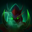 Initiative Icon.png