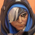 Overwatch Ana Portrait.png