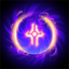 Word of Glory Icon.png